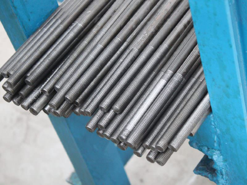 PRESTRESSED CONCRETE(PC) WIRE
